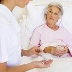 LPN Medication Certification