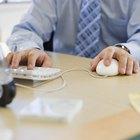 Cómo escribir correos electrónicos expresando interés en un trabajo