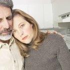Cómo determinar si salvar la relación con tu esposa vale la pena