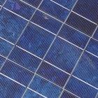 Instruções do Casio Tough Solar
