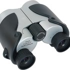What is the difference between 12x50 & 10x50 binoculars?