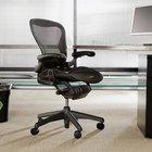 Cómo diseñar una silla ergonómica para oficina