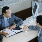 Buenas respuestas para fortalezas y debilidades en una entrevista de trabajo