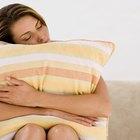 Como amaciar um travesseiro viscoelástico