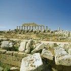 ¿Cuáles fueron algunos de los logros científicos de la época helenística?