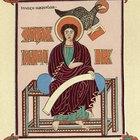 ¿Porqué es el Evangelio de Juan es diferente de los Evangelios Sinópticos?