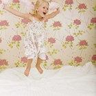 Controlando el comportamiento impulsivo en niños