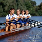 How to Toughen Up Your Hands for Rowing