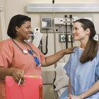 How Much Do Registered Nurses Earn?