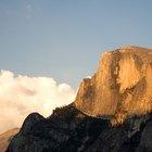 El mejor campamento cerca de Yosemite