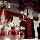 Cómo elegir un perfume Cartier para mujer