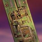 ¿Qué es un transistor NPN?
