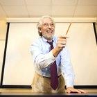 Ideias de presentes para o seu professor de música
