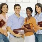 Lecciones de la escuela dominical para el cristiano adolecente