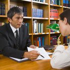 Does a Lawyer Have to Set Up a Trust Account for a Minor Beneficiary?