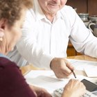 How to Refinance a Mortgage for a Lower Payment in Retirement