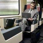 Como ativar o Wi-Fi em um Lenovo T61