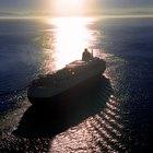 Consejos para disfrutar al máximo un crucero de cinco días