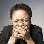 Dieta para diminuir o refluxo biliar