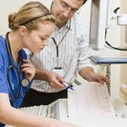 Cardiology Technician Certification