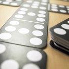 Estratégias para vencer no dominó