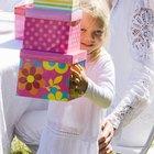 Los mejores regalos para niños de 6 años