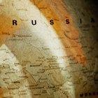 Qué es la estepa rusa