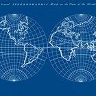 Como ler a longitude e a latitude