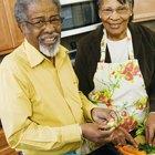 Prevenindo cabelos brancos: alimentos que contêm catalase