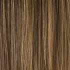 Cómo evitar que mi pelo se engrase después de no lavarlo por un día