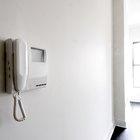 Como construir uma luz de toque para telefone