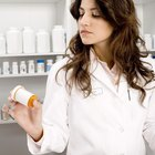 Ideas de regalo para un graduado que comienza una carrera farmacéutica