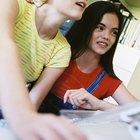 ¿Cuánto se les paga a los tutores en línea?