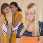 Cómo afecta al acoso cibernético a los adolescentes