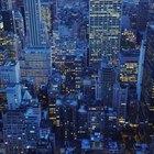 Ventajas de vivir en la ciudad: ¿por qué es mejor que la vida en el pueblo?