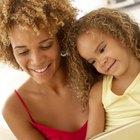 Lenguaje cognitivo y desarrollo social en los niños