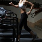 The Best Ways to Practice for a 5K on the Treadmill