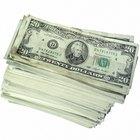 El concepto de unidad monetaria estable de contabilidad