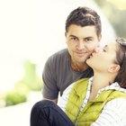 Pastoral Dating Etiquette
