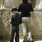 Cuatro creencias centrales de enseñanzas del judaísmo