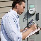 Consejos para cotizar un trabajo eléctrico