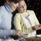 Como remover riscos e arranhões de um fogão cooktop