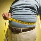 Substituções para diminuir a gordura na comida