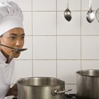 Key Qualities to Becoming a Culinary Chef
