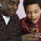 Regalos de Navidad geniales para chicos de 13 años de edad