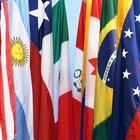 Los tres niveles de análisis en las relaciones internacionales
