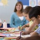 Planes de acción en la escuela para aumentar la participación de los padres