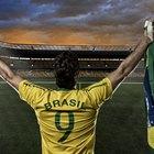 Equipos de fútbol brasileños de Primera División