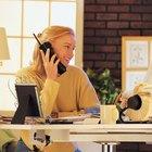 Diferencias salariales entre asistentes administrativos y asistentes ejecutivos
