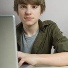 ¿Cómo supervisar Facebook como padre?